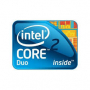 Процессор Intel Core™2 Duo Processor E6300 (2M Cache, 1.86 GHz, 10, 200 ₪, Офаким